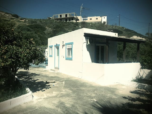 house for rent - Kefalos - Huis