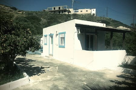 house for rent - Kefalos