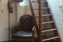 Room 34 - Martin House Inn - 2 Full beds