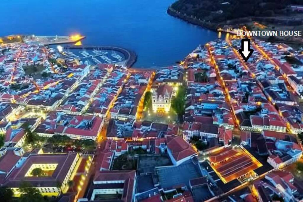angra do heroismo gay singles This gay guide of angra do heroísmo on has all the needed info on the location of gay accommodation and gay entertainment accessible within the region dating.