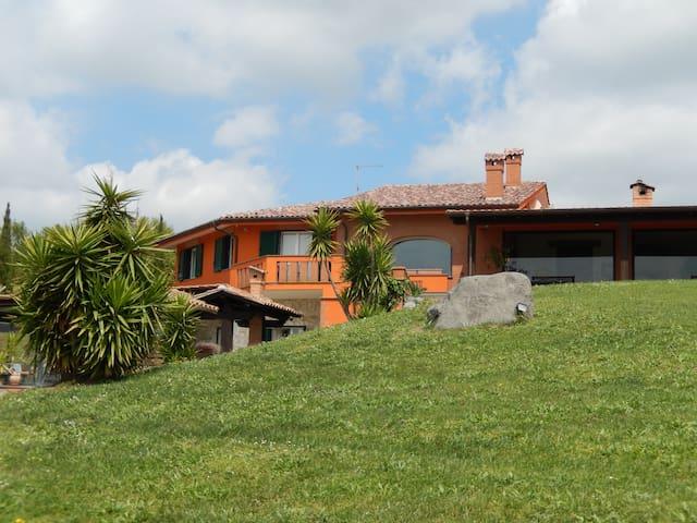 TURTLE FARM Guest House