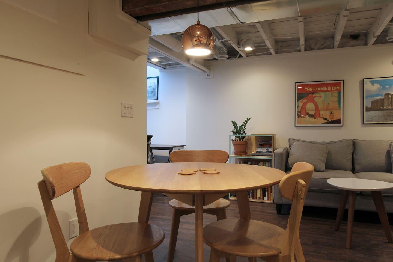 Fantástico Muebles De Cocina Creativa Edmonton Motivo - Como Decorar ...