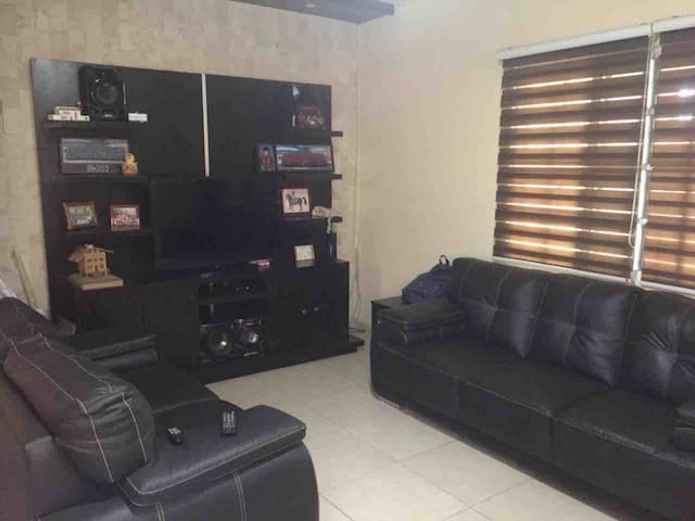 Airbnb El Morro Vacation Rentals Places To Stay