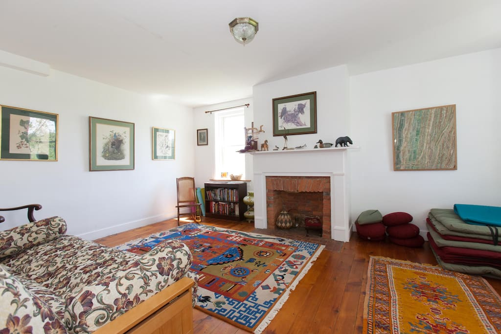 Rooms For Rent Middletown Md