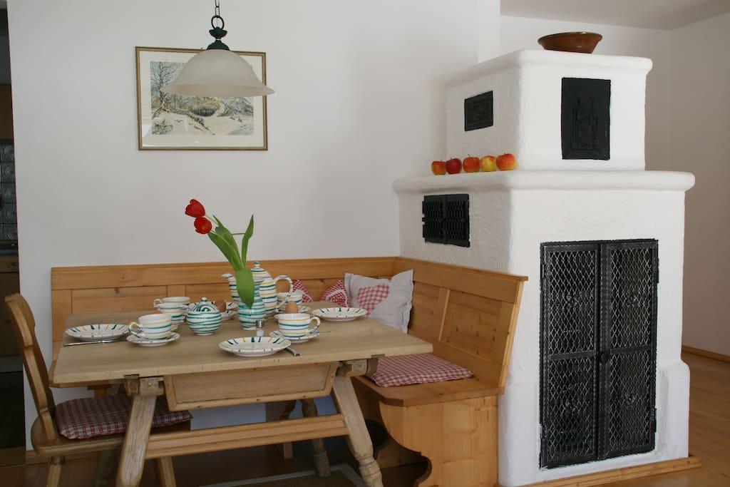 Bavaria - Allgaeu - nice apartement - Apartments for Rent in ...