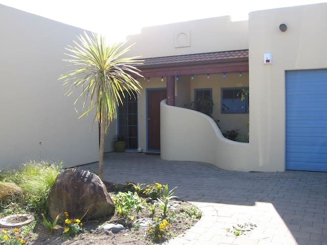 Te Kohanga - Close to beach - Papamoa - Talo