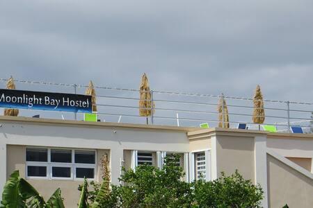 Female Dorm next to ferry! - Fajardo - Bed & Breakfast