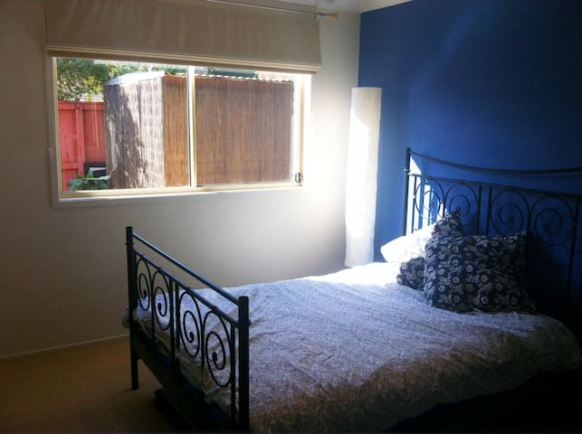 Private room-Glenwood-near Hillsong - Glenwood
