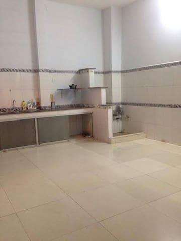 Xuân Lộc, Đồng Nai studio full great service Thang