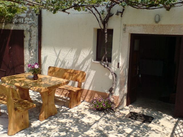 Village House - CROATIA - ISTRA - Barban - บ้าน