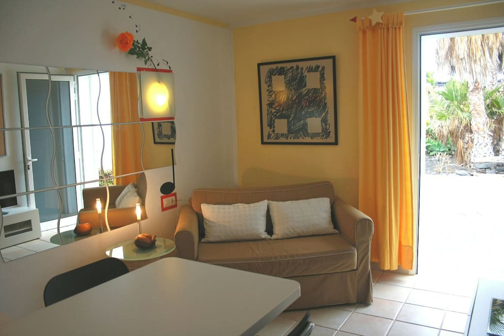 picture of living rooms leasol luxloft apartments for rent in t 237 as canarias spain 16859