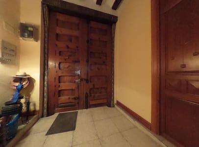 Preciosa casa en Massamagrell en L'Horta Nord - Massamagrell
