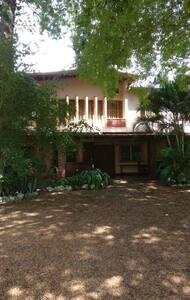 Habitación privada en Quebrada Seca, El Progreso