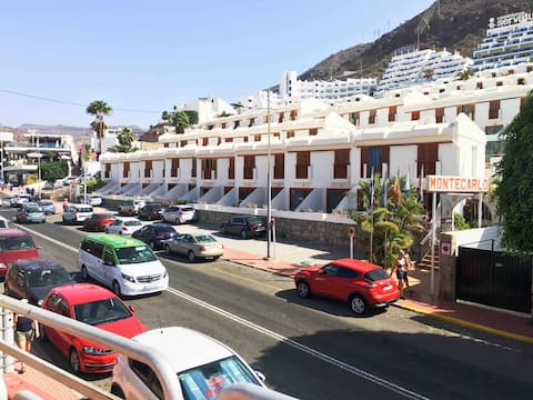 Montecarlo Puerto Rico Apartamento35