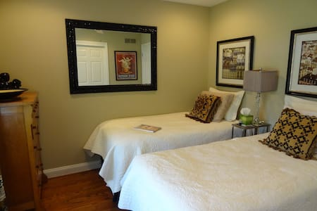 Private room in Chester Springs - Chester Springs