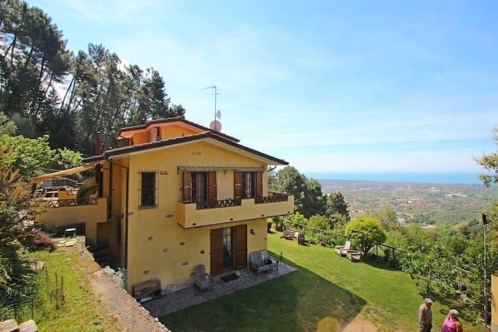 Casa Montebello - Casa Montebello