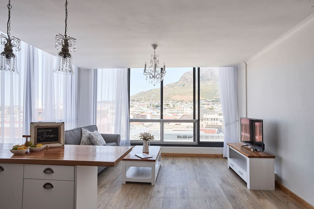 Rooms To Rent By The Hour Cape Town