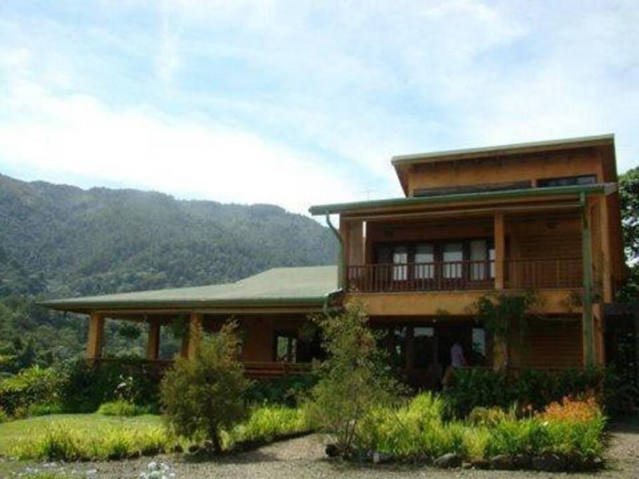 Apartments For Rent In La Vega Dominican Republic