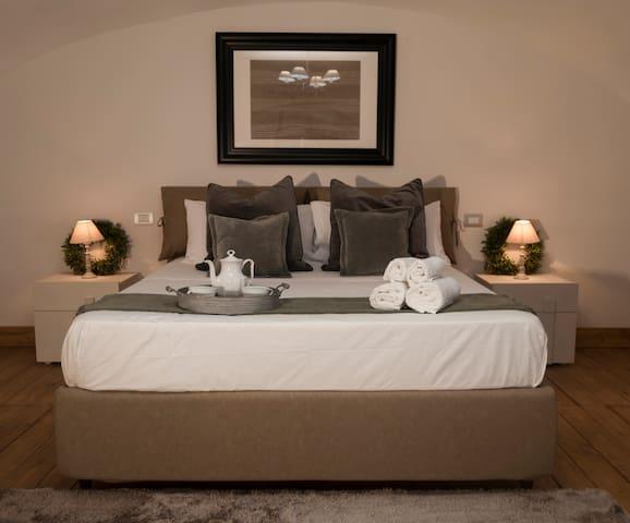 Casa Teresinella Apartment