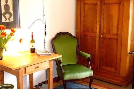 Charmantes Zimmer nahe Michaelipark - Munich