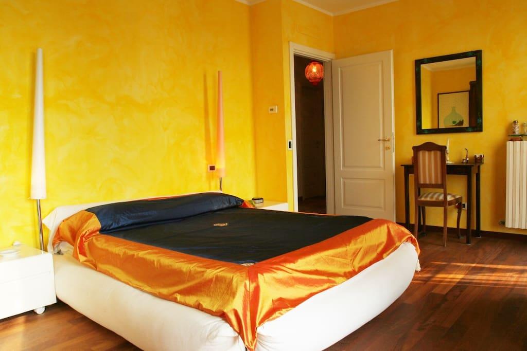 Room n.1
