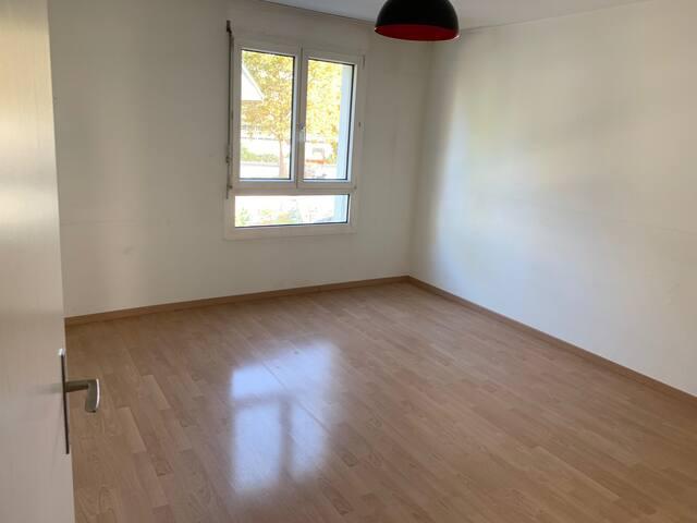 BEA Ittigen Wohnung