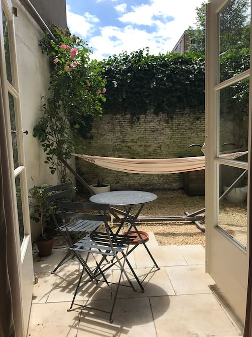 Charming Appartment Along Canal Apartments For Rent In Amsterdam Nh Netherlands