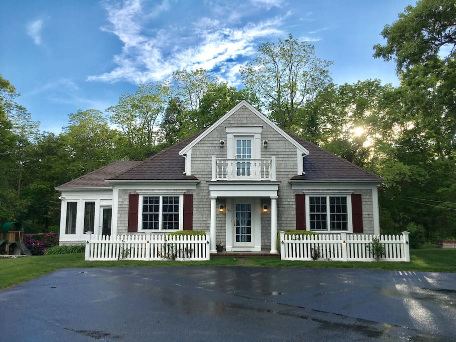 Rent A Room Plymouth Ma