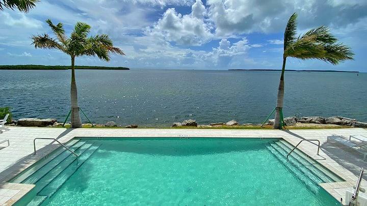 Brand New Luxury Home with Resort Amenities - Sea Spray 5 - 3BR/2.5BA