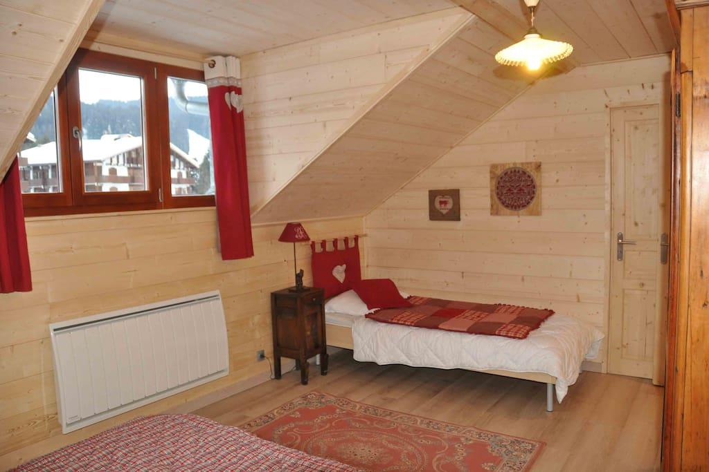 Chambre S2