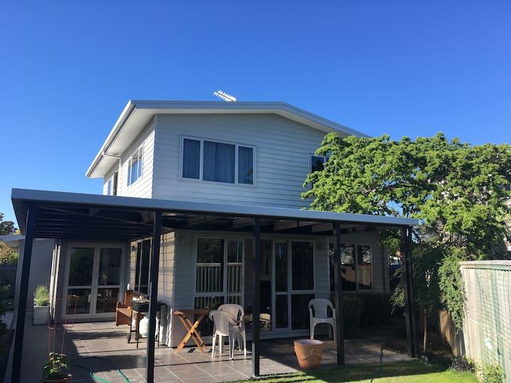 Home Inn-nearby cellar doors