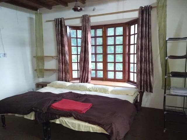 Private room of Villa in the Pines