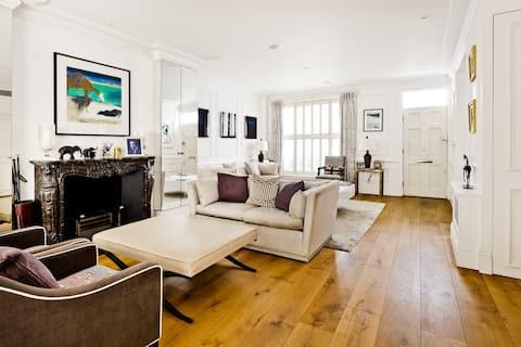 Fulham Terrace