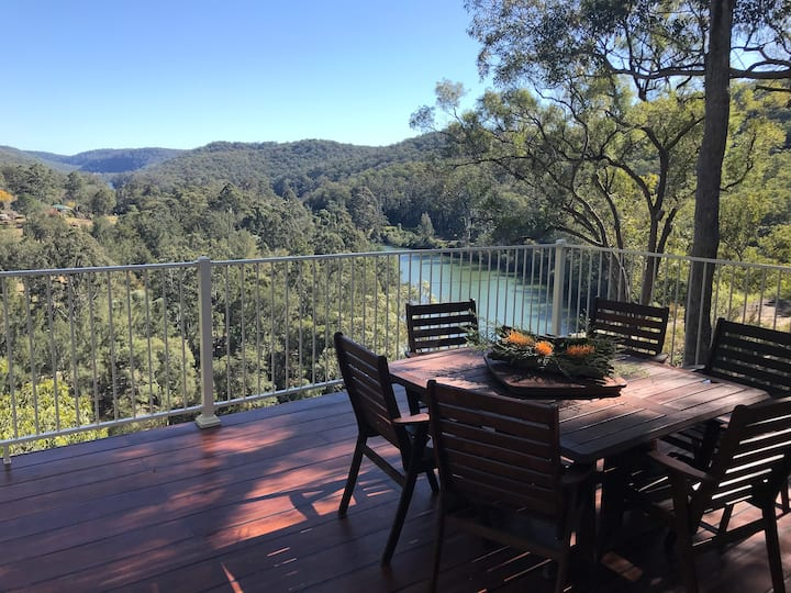 Colo Mudbrick Cabin, contactless entry, 8 acres