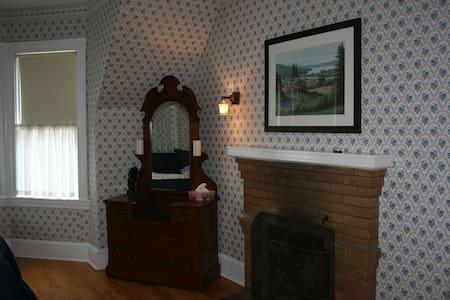 Sackville Bed and Breakfast - Sackville