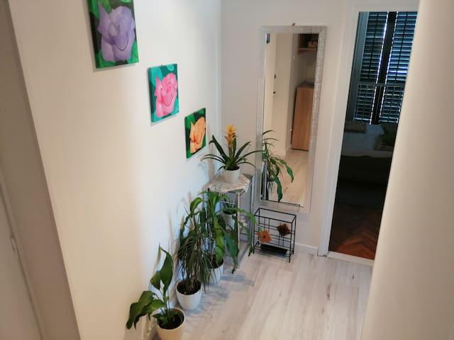 Apartman Mimi