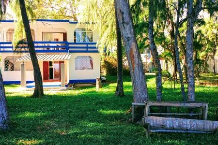 ★ Casa de La Playa -- Sea, Nature & Relax ★