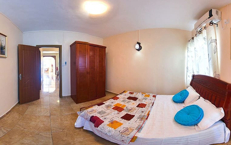 Blue Bay Holiday Resort - Blue Bay - Appartement
