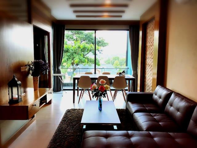 360 Pano Khao Yai (B323)
