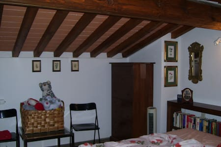 Relax in campagna - House