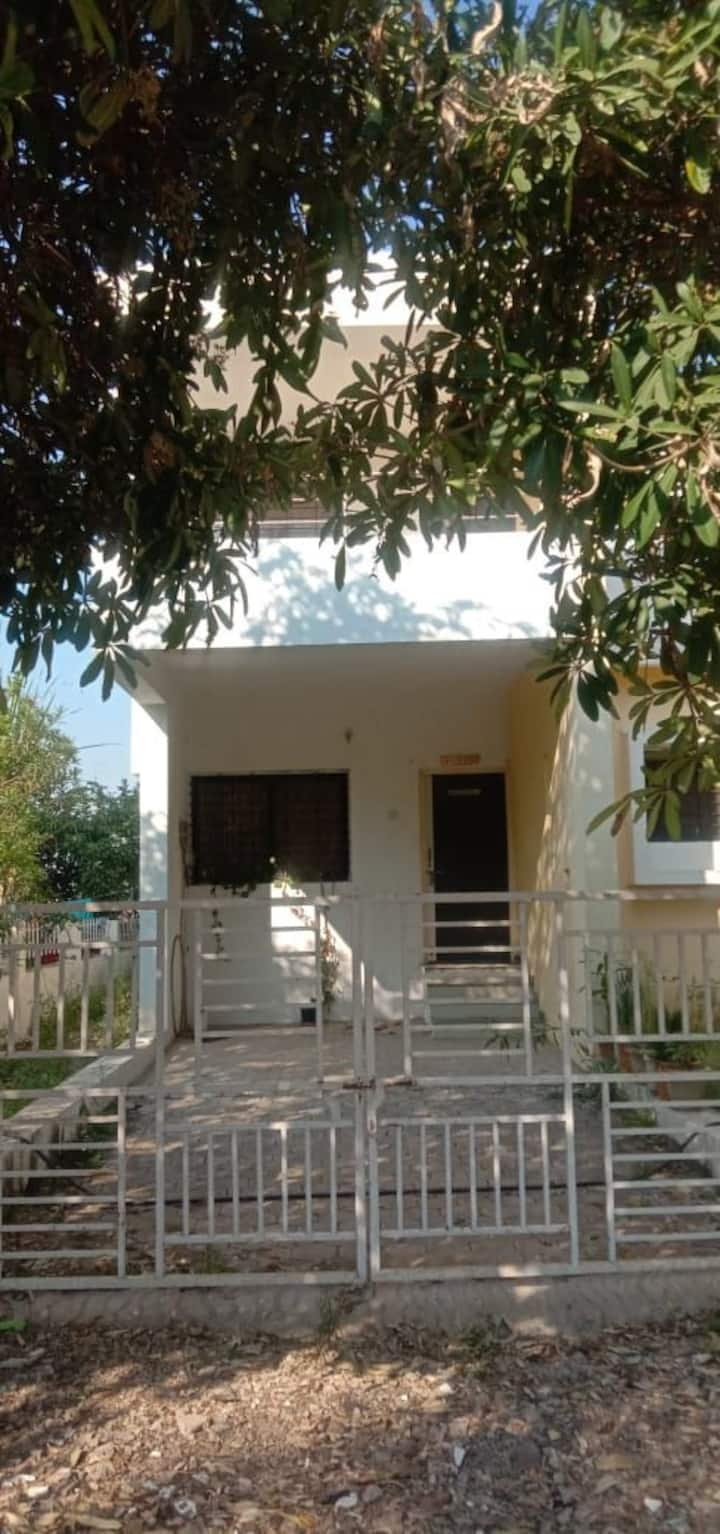 Holiday Homes In Shirdi