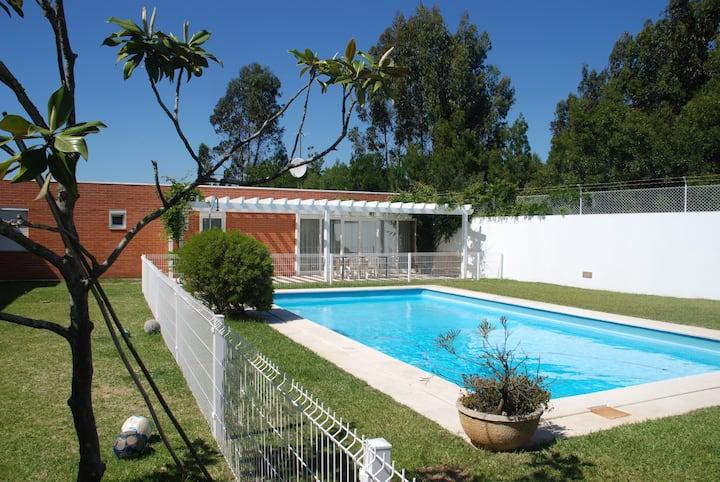 Villa Esmoriz