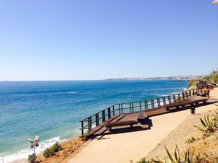 CASA SOL . beach house   dream