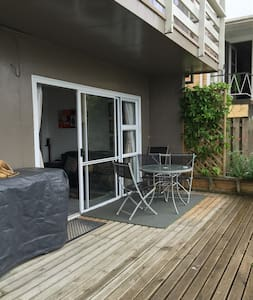 Grandviews Apartment, Rotorua - 羅托魯瓦(Rotorua)
