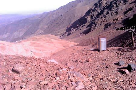 Casa en Las Heras - Las Heras - Talo