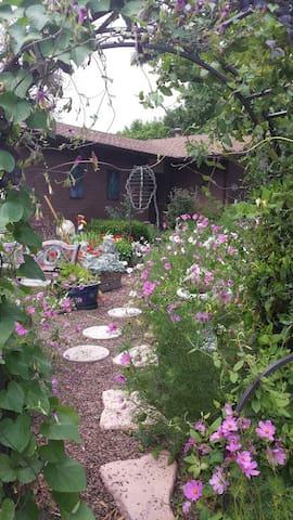 Discover Colorado 2 - Lakewood - House