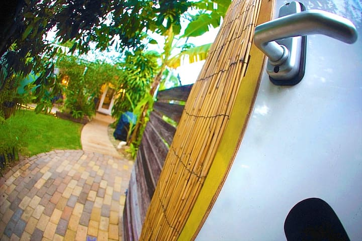 Port Douglas Beach Pad - Port Douglas - Appartement
