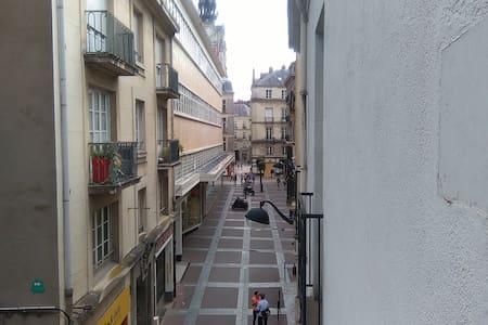 STUDIO QUARTIER DECRE - Nantes - Wohnung