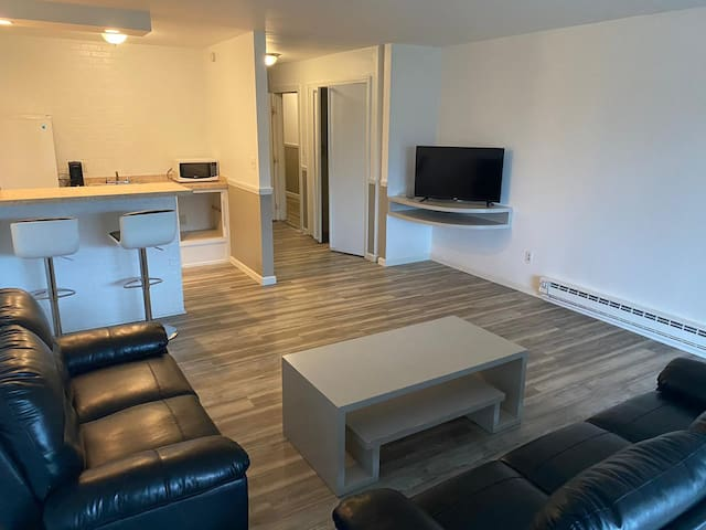 Apartment for rent in Southampton, NY