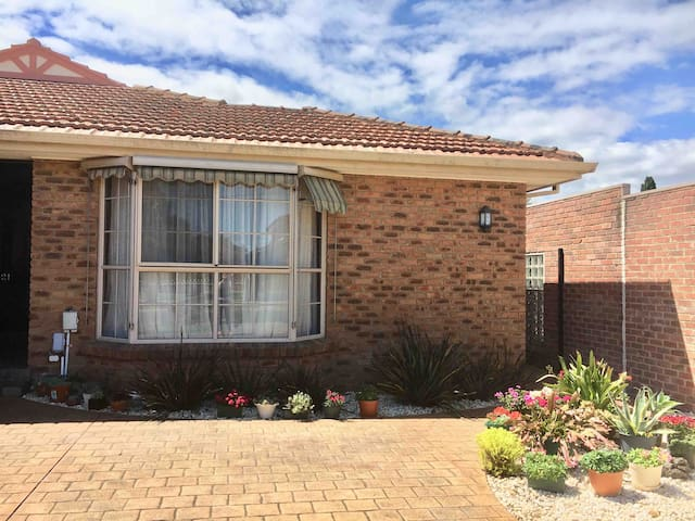 A Perfect Home in Keysborough